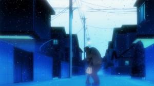 Милота-доброта Такео и Ямато из Ore Monogatari