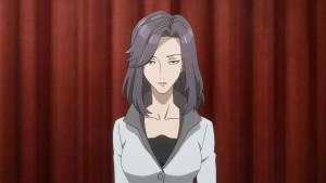 Рейко Тамура (Reiko Tamura)