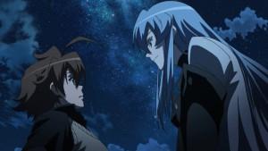 Тацуми и Эсдес