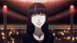 Милейшая улыбка Чиюки