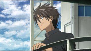 Такаши Комуро (Takashi Komuro)