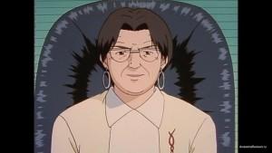 Рёко Сакураи