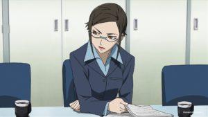 Мисаки Кирихара (Misaki Kirihara)