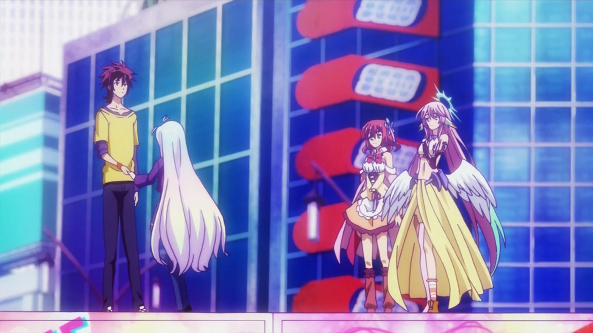 Oregairu аниме смотреть 2 сезон