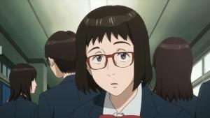 Юко Тачикава (Yuko Tachikawa)