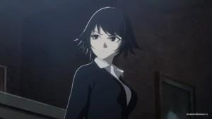 Изуми Шимомура (Izumi Shimomura)