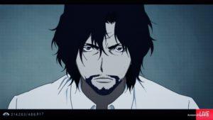 Детектив Шибазаки