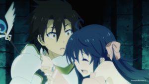 Ако и Хидеки (Ako and Hideki)