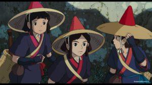 Сестры Аситаки