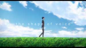 The_Shape_of_Voice