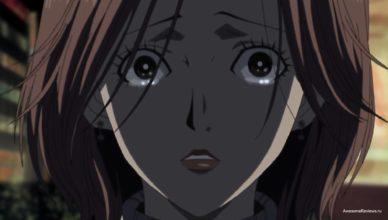 Нана Комацу (Nana Komatsu)