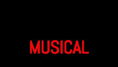 Top-10 musical
