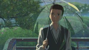 Такао Акизуки (Takao Akizuki)
