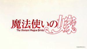 Невеста чародея