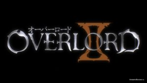 Overlord TV-2