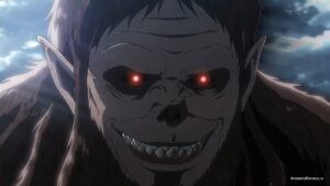 Титака-улыбака