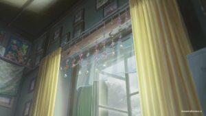 Синкаевское окно