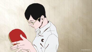 Макото Цукимото (Makoto Tsukimoto)
