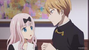Чика с Миюки