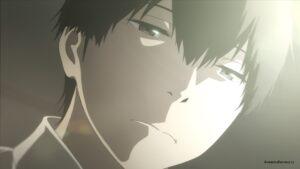 Kimi no Suizou wo Tabetai («Я хочу съесть твою поджелудочную», «I want to eat your pancreas», «KimiSui»)